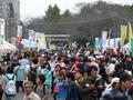 第17回関東ド・マンナカ祭り